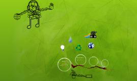eco-crap