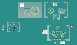Copy of Sistemas de control de gestión