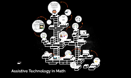 Assistive Technology in Math