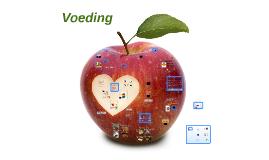 Copy of Voeding