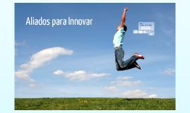 Nuevosmedios para Innovar