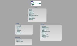 Plan de Acción IT 2012