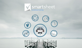 Copy of Introduction to Smartsheet