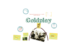 Copy of Coldplay