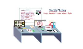 Copy of Borghi/Lowe