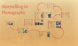 Storytelling in Photography
