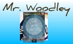 Mr. Woodley