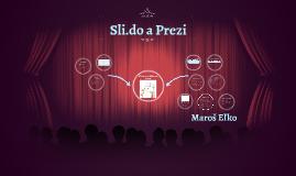 Copy of Sli.do for Prezi