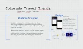 Travel Trendz