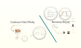 Három sors a magyar felvilágosodás korából - II.,III. Csokonai és Berzsenyi