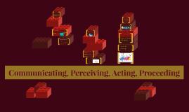 Copy of AI Presentation