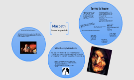 Copy of Macbeth Background