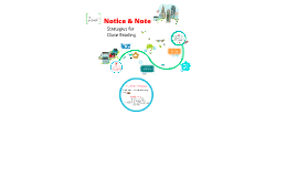Copy of Copy of Notice and Note Lessons