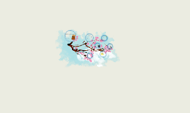 perenbomen bloeien wit