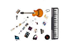 A Level  Music Technology