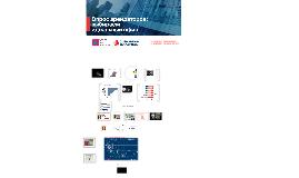 OfficeNext2014