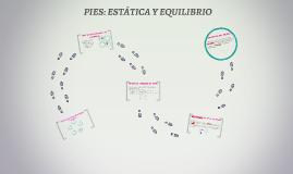 CENTRO DE SUSTENTACIÓN Y BASE DE EQUILIBRIO