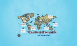 Copy of METODO DE LOCALIZACION
