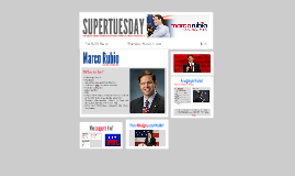SUPERTUESDAY