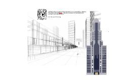 Estructuración de edificios en marcos de concreto armado