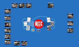 ABA Music