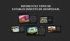 HOTELES DE AEROPUERTO