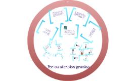 Copy of Técnicas y métodos de consultoría