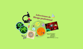 Copy of Microbiota respiratoria