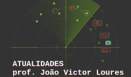 CEF - ATUALIDADES - 02