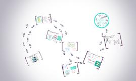 Copy of 1 Unidad: Introducción a la logística y cadenas de suministr