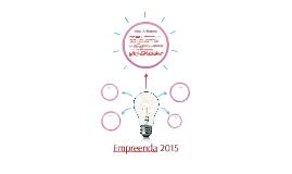 Empreenda 2015