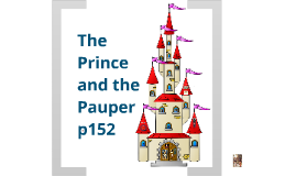 Prince and the Pauper Questions