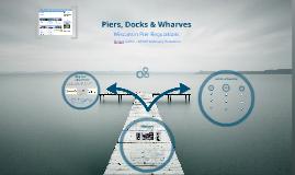 Piers2