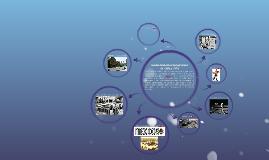 Copy of Acontecimientos importantes de las decadas de 1960 y 1977
