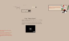 Copy of 110: Using Vivid Language