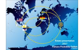 Rotary USA 06.2017