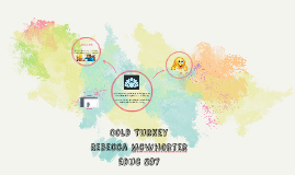 Cold Turkey: The App
