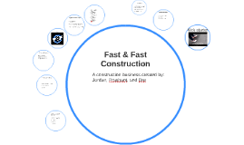 Fast & Fast Construction