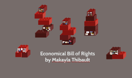 Economical Bill of Rights