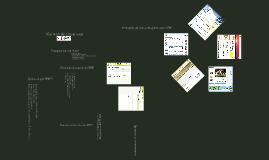Site Web de classe sous SPIP