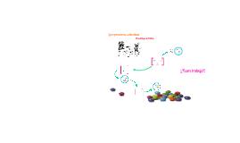 Las operaciones aritméticas: el campo aditivo