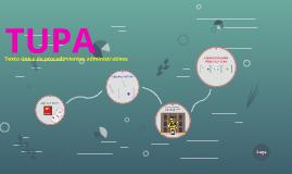 Copy of TUPA