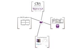Copy of Yahoo! Inc.
