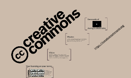 This is IT Expo 2014: Copyright Alternatives