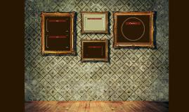 Fernando Botero: información básica