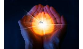SPIRITUALITY IN PRACTICE