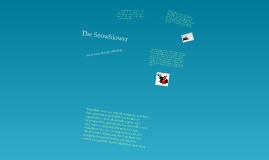 The Snowblower