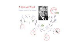 Copy of Van Drees tot Pensioenakkoord v3.1