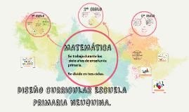 Dise o curricular provincia de neuqu n by taty ormazabal for Diseno curricular primaria