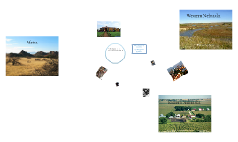 Copy of Unit 2:  Better Living Through Agriscience